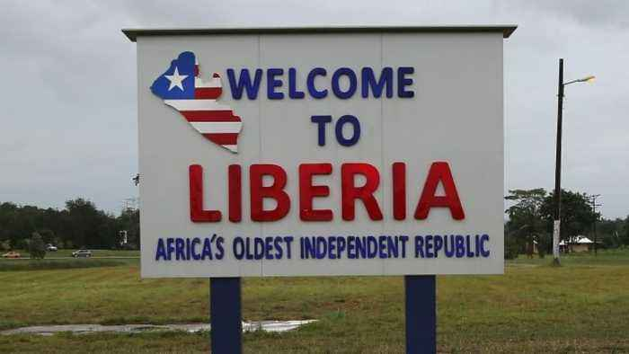 Trump Ends Deportation Protection for Thousands of Liberians