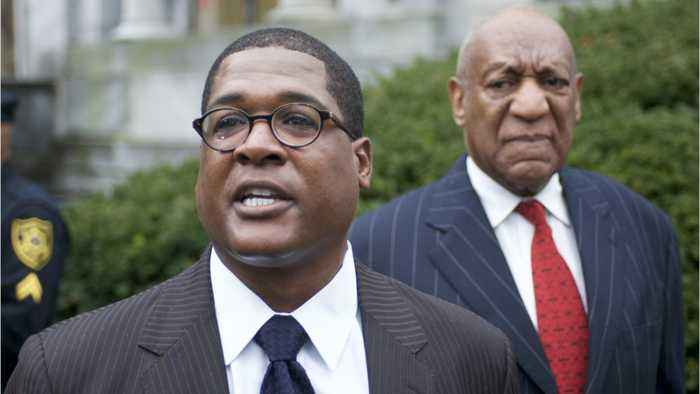 black single men in cosby A spokesman for bill cosby says  ensa cosby, bill cosby's daughter, dies at  how my father is being punished by a society that still believes black men rape.