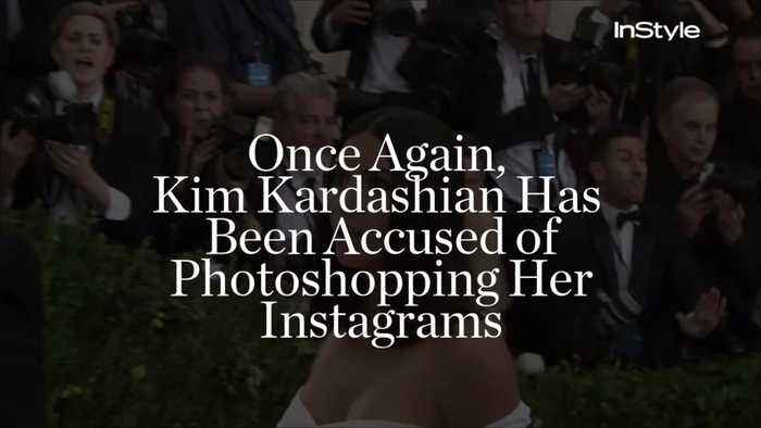 Reviews On Kkw Perfume >> Once Again, Kim Kardashian Has Been Accused of - One News Page VIDEO