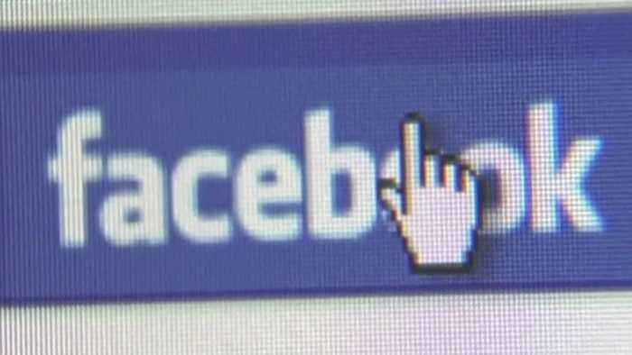 News video: Why Is Facebook Collecting Data On Non-Users
