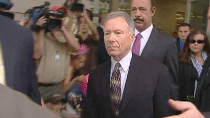 News video: Trump plans to pardon Scooter Libby