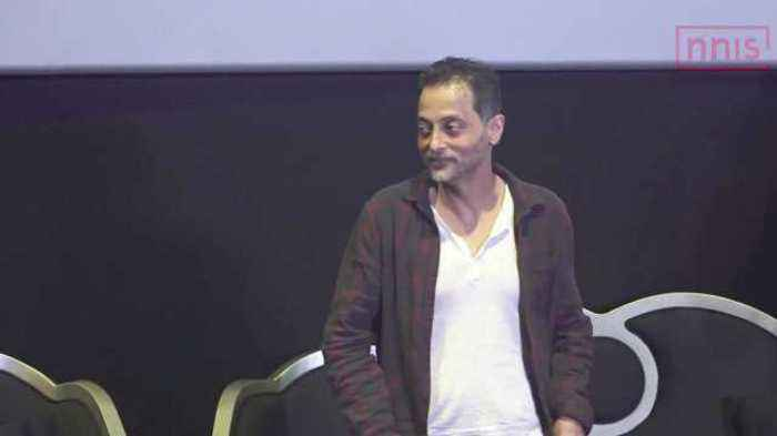 Sujoy Ghosh Collaborates With Star Plus For New Short Features