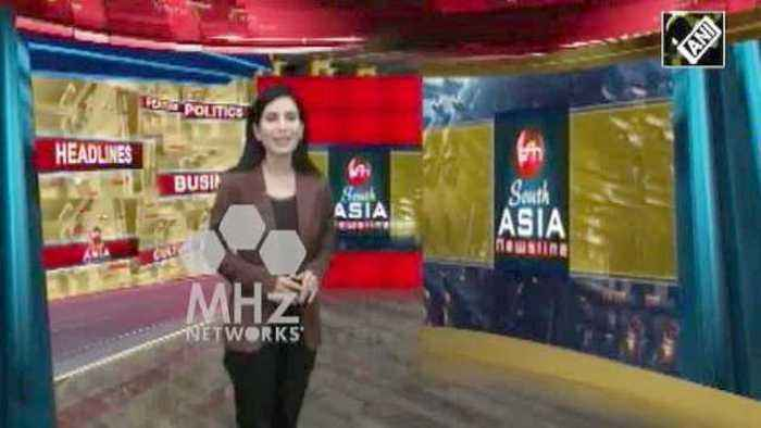 South Asia Newsline (Weekly programme) - Apr 16, 2018