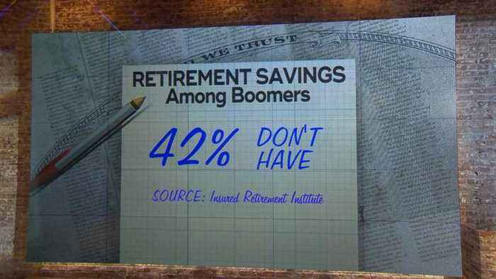 How to use your tax refund to save for retirement