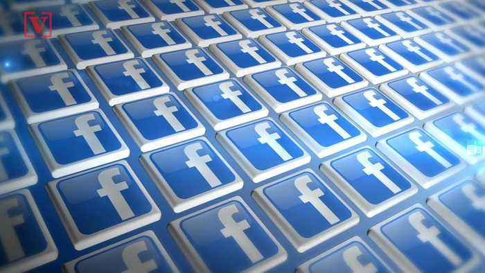 Trust in Facebook Has Dropped Dramatically Following Data Breach, New Survey Says
