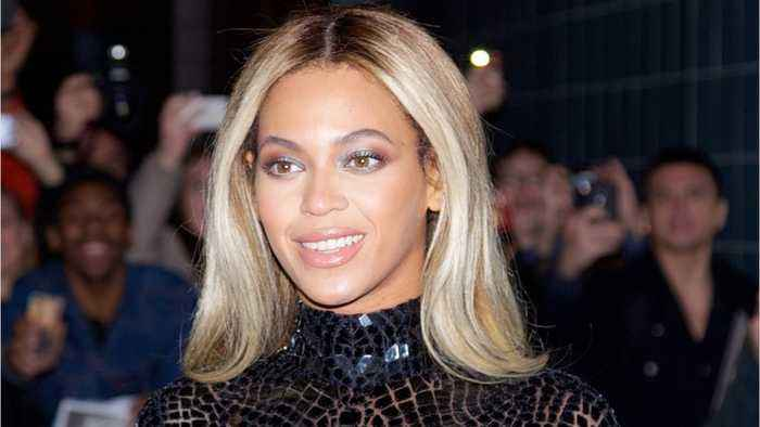 Channel24.co.za | Beyoncé donates $100K to four historically black colleges