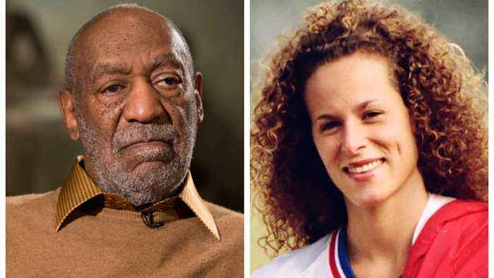 Police Who Interviewed Cosby Testify In High Profile Trial