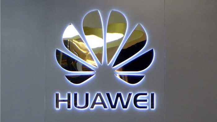 U.S. Roadblocks Cause Huawei To Focus On Other Markets