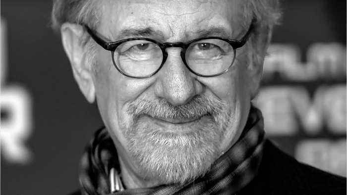 Steven Spielberg First Director To Top $10 Billion At Box Office