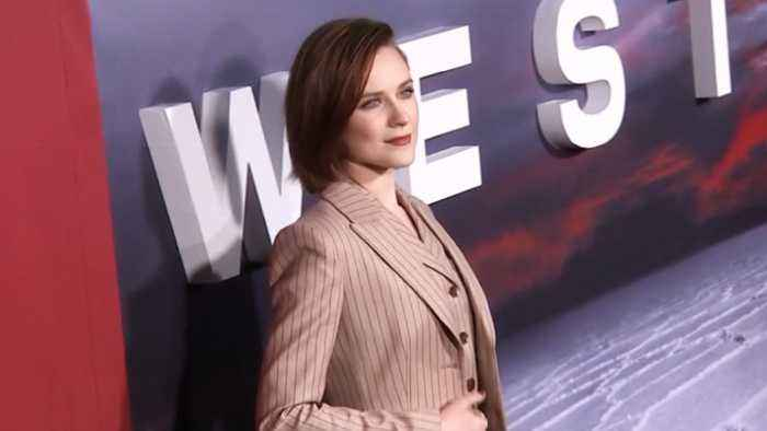 News video: 'Westworld' Season 2 Premiere