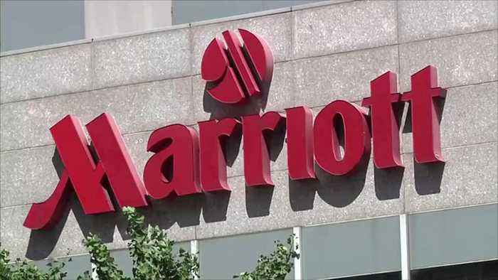 News video: Big Changes Are Coming for Marriott Customers This Year — Here's What You Can Expect