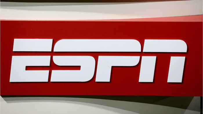 Roku Surges After Signing Deal With ESPN