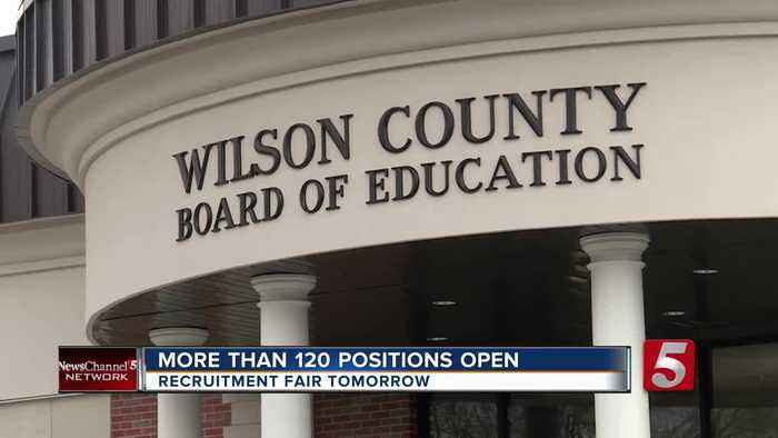 Brentwood City Commission Debate Focuses on Withdrawing From Williamson County  Schools and Forming City School System
