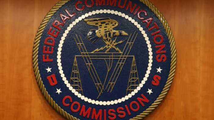 News video: FCC Files Notices, Net Neutrality to End June 11