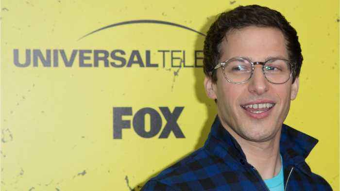 "Fans Not Happy About ""Brooklyn Nine-Nine"" Cancellation"