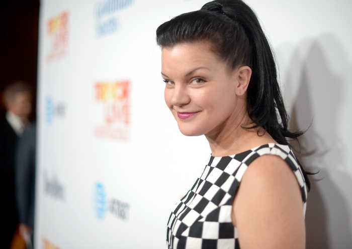 News video: Pauley Perrette claims she endured 'multiple physical attacks' on 'NCIS' — 'Nothing is worth your safety'