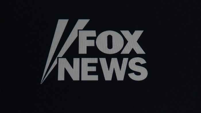 Fox News Settles Discrimination Lawsuits For $10 Million