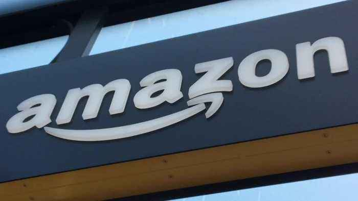 News video: Amazon Testing New Ad Strategy