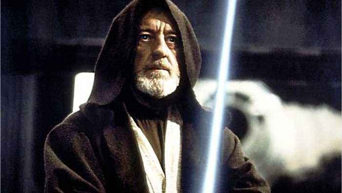 Star Wars News Leaks: Obi-Wan Kenobi Movie Director and Working Title Revealed