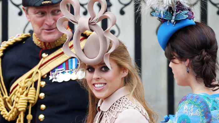everything you need to know about hats at the one news