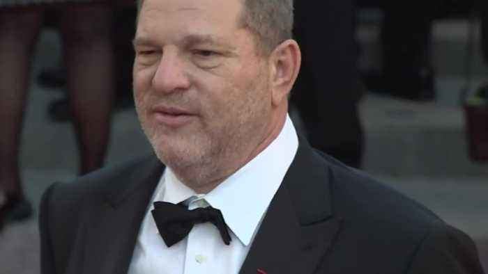 Cannes' Swankiest Party Pushes Ahead Without Weinstein
