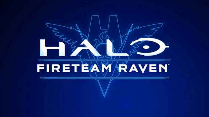 News video: Halo: Fireteam Raven Arcade Experience Reveal Trailer
