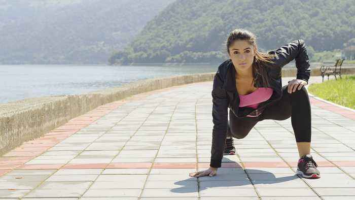 How Fitness Can Help You Recover From Addiction