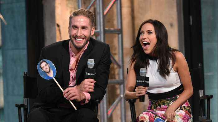 Shawn Booth, Kaitlyn Bristowe Are Waiting To Get Married
