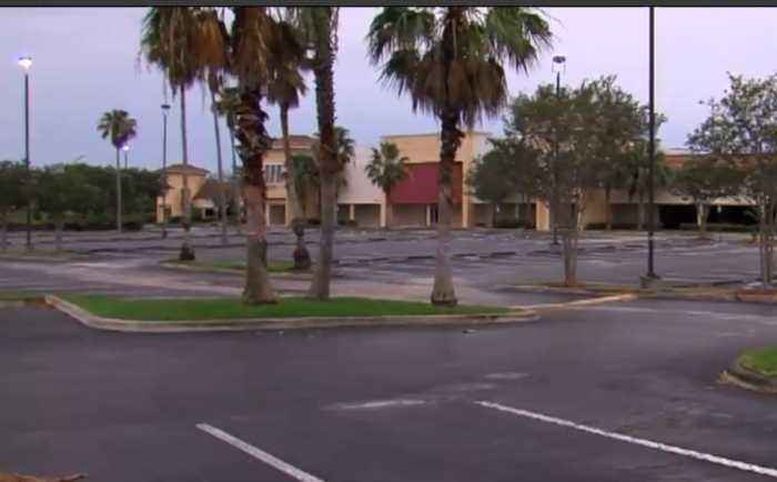News video: Neighbors reject proposed apartment complex as state mulls its fate
