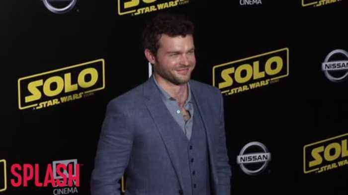 Solo: A Star Wars Story 'set to lose more than $50m'