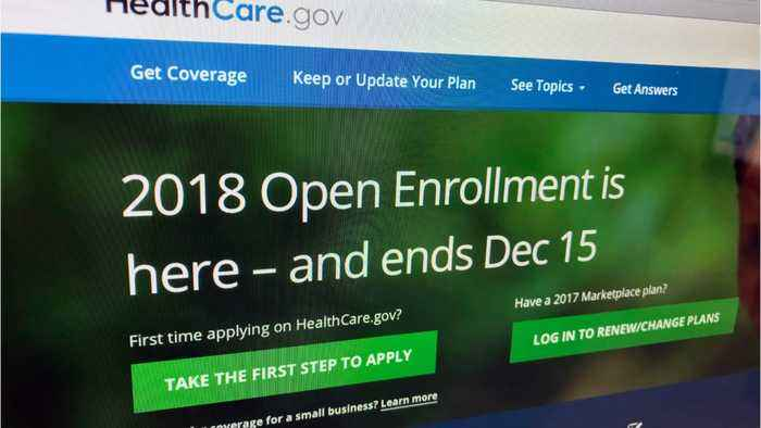 Pre-Existing Condtion Health Insurance Coverage Is On The Line