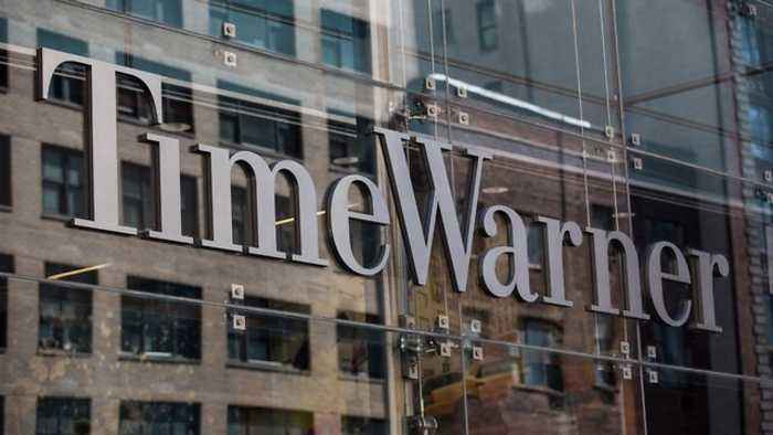 Judge Approves AT&T Acquisition Of Time Warner