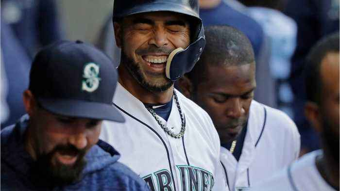 The Mariners Can't Really Be This Good, Can They?