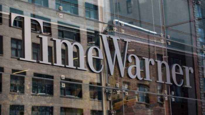 Federal Judge Clears AT&T-Time Warner Merger