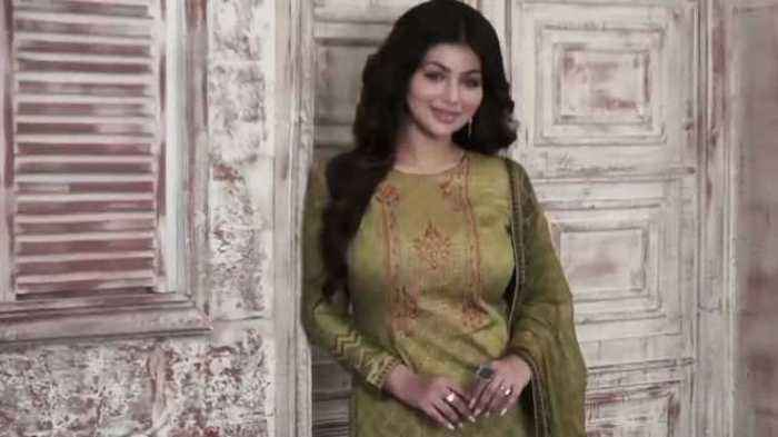 News video: Ayesha Takia's Unrecognizable SHOCKING Transformation Due To Plastic Surgery Gone Wrong