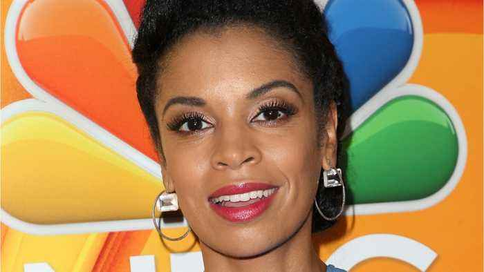 'Beth Does Not Die' Says 'This Is Us' Star Susan Kelechi Watson