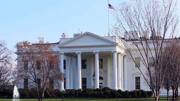 Report: Marc Short Plans To Leave The White House