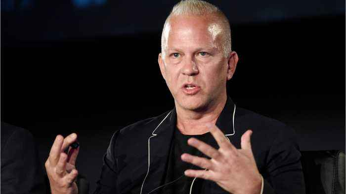 News video: Ryan Murphy Teases Upcoming Season Of AHS