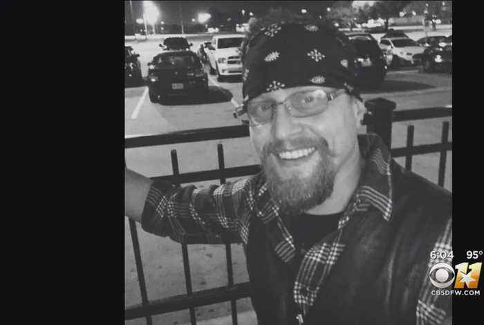 Man Killed In Apparent Parking Spot Dispute