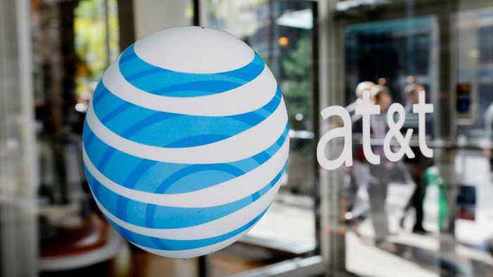 News video: AT&T To Launch New Bundle 'WatchTV'