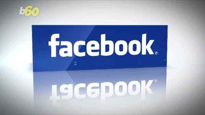 Are You Spending Too Much Time on Facebook? Social Media Company Reportedly Developing App to Track Time
