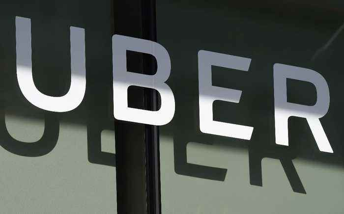 Uber Regains Its License to Operate in London