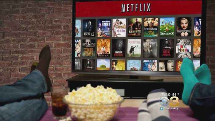 Netflix Testing 'Ultra' Streaming Plan
