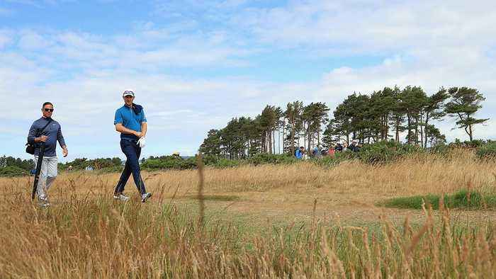 British Open Preview: How Conditions at Carnoustie Could Impact Tournament