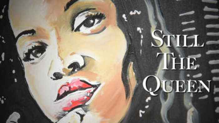 Still the Queen: Remembering DJ K-Swift 10 years later