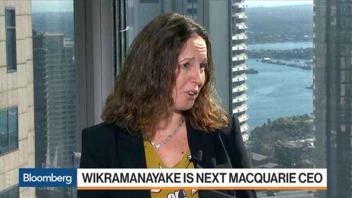 Nicholas moore macquarie wife sexual dysfunction