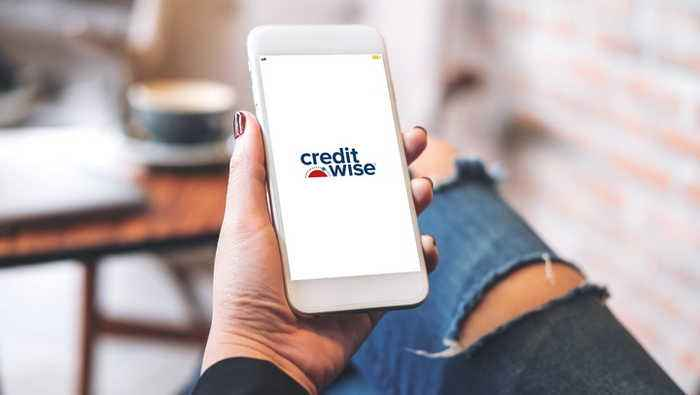 News video: How to Get Your Free Credit Score Using CreditWise
