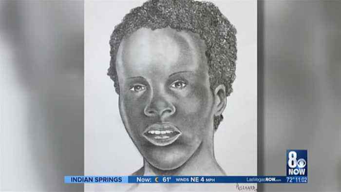 Metro still trying to identify teen's remains
