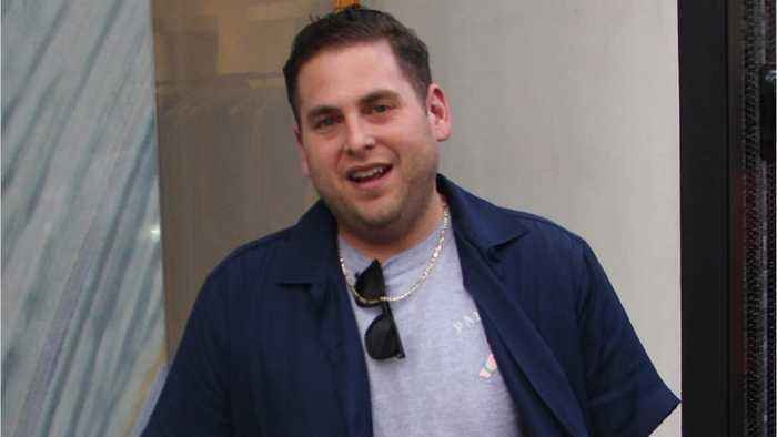 Jonah Hill Directorial Debut Hills Mids News Page Video