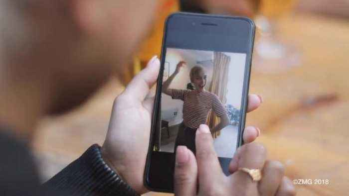 News video: Instagram is Testing a New Feature That Lets You Tag Friends In Videos